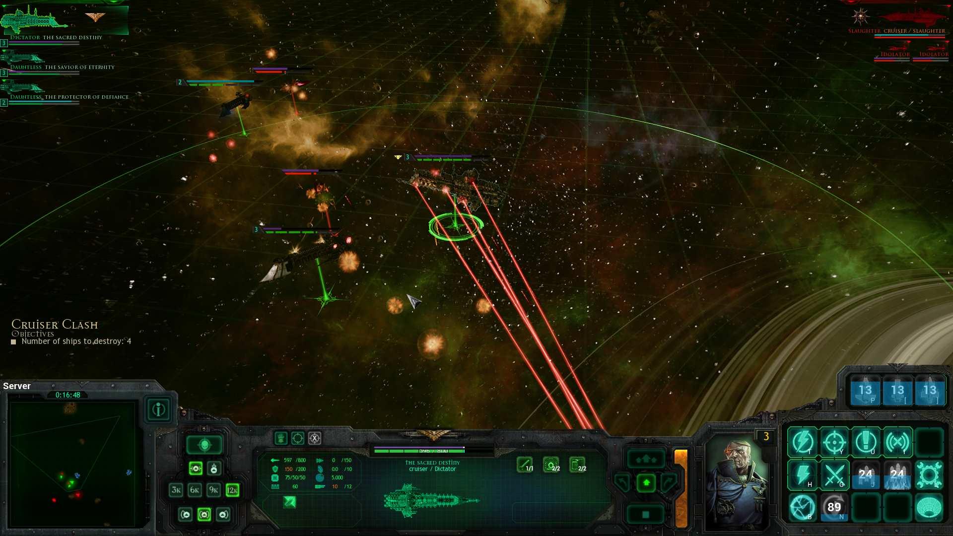 battlefleet-gothic-armada-firefight