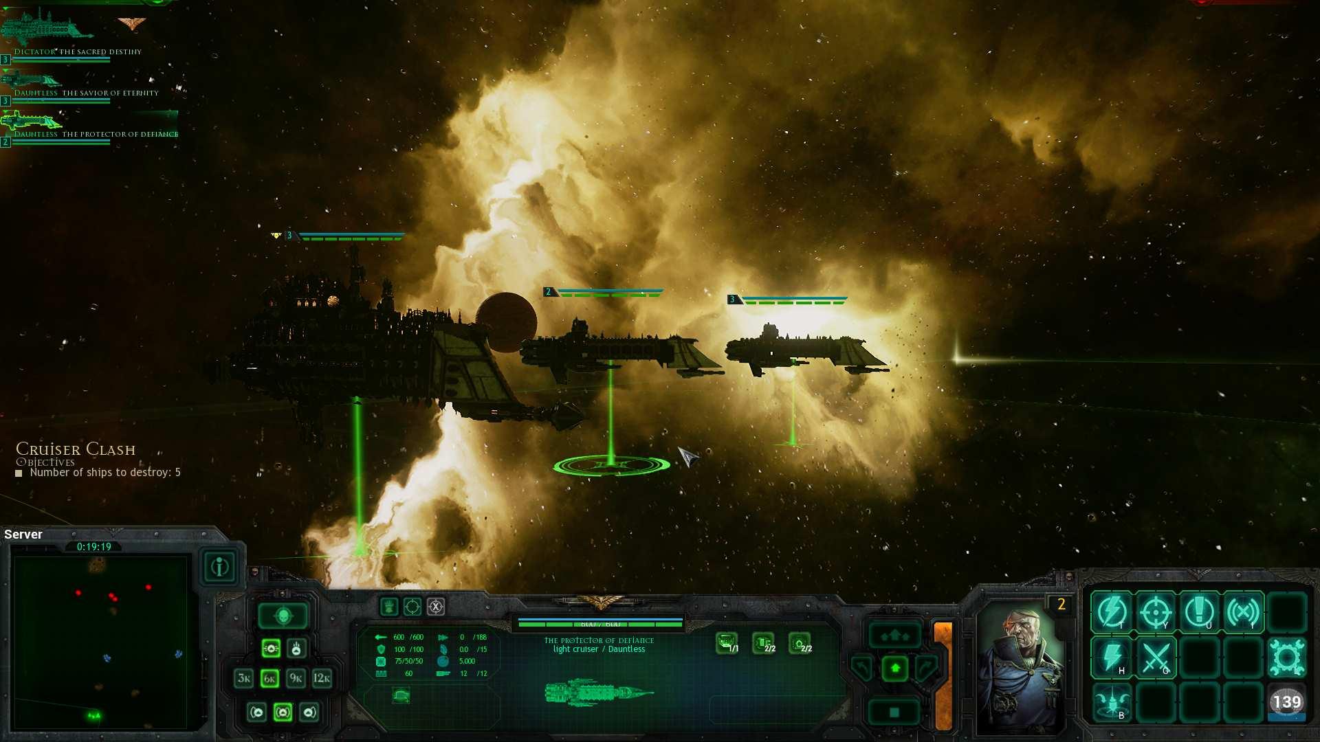 battlefleet-gothic-empire-fleet