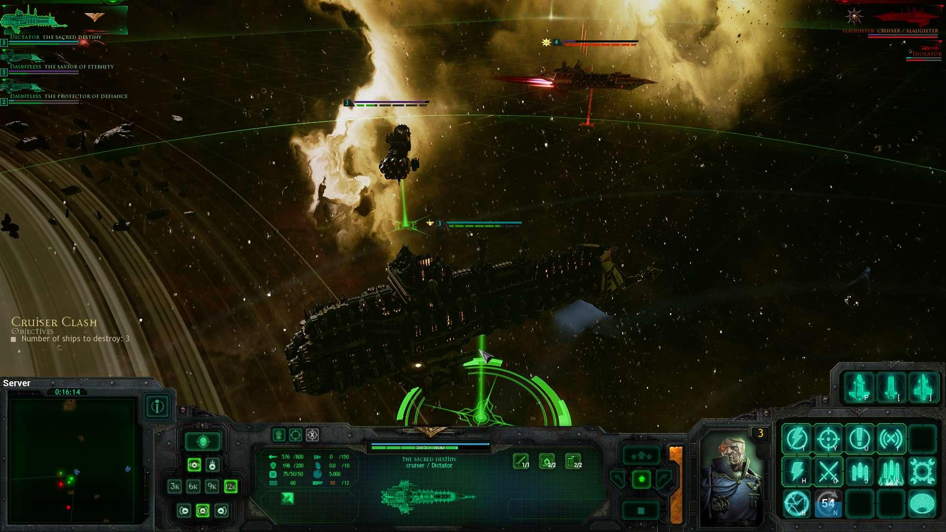 bfg-armada-empire-vs-chaos