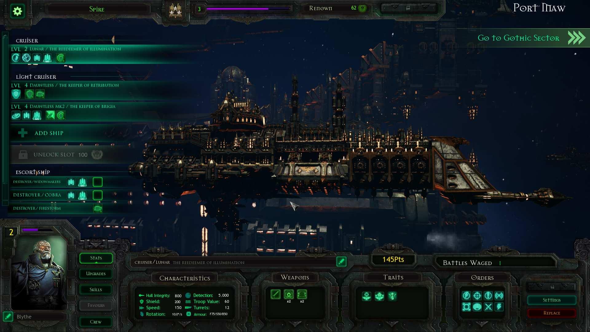 empire-fleet