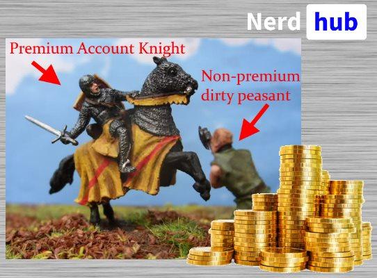 premiumy