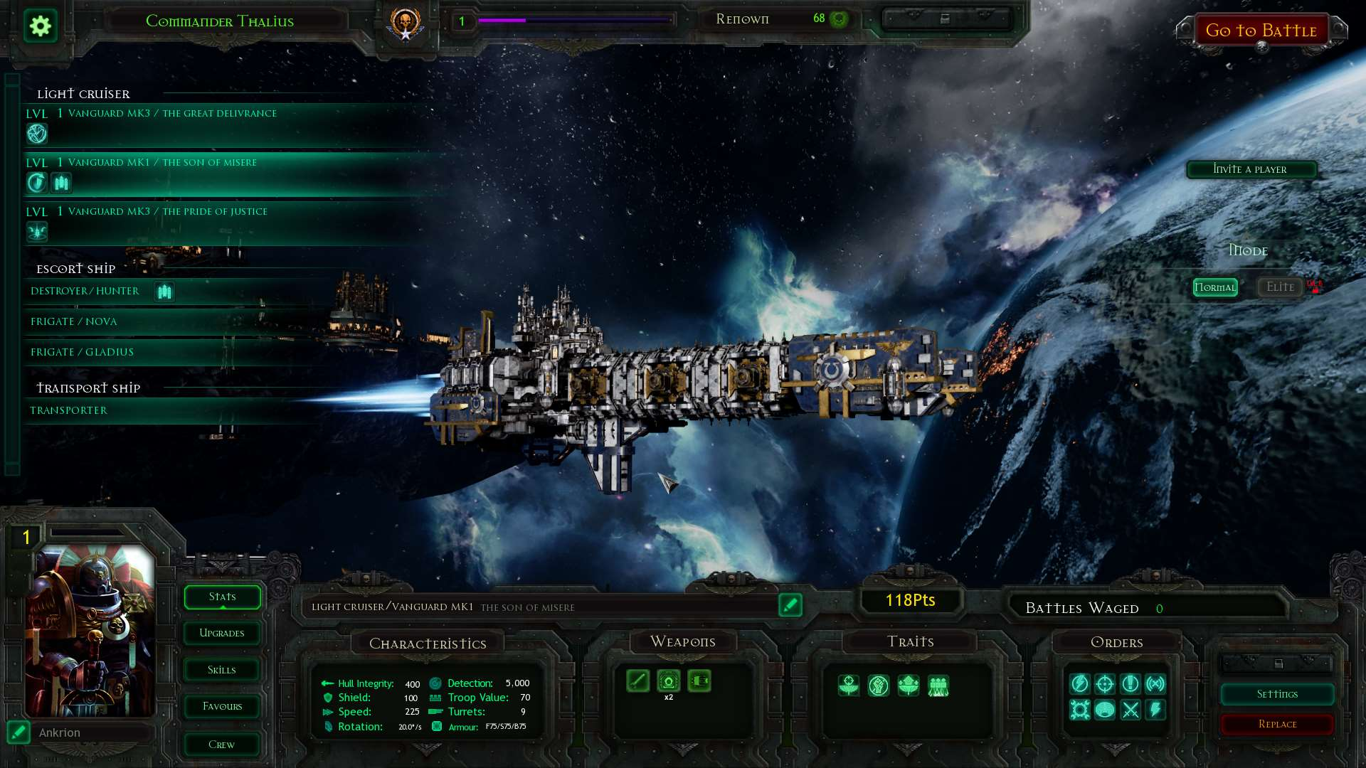 space-marine-shipyard