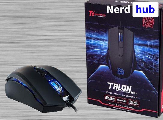 ttesports-talon-blue
