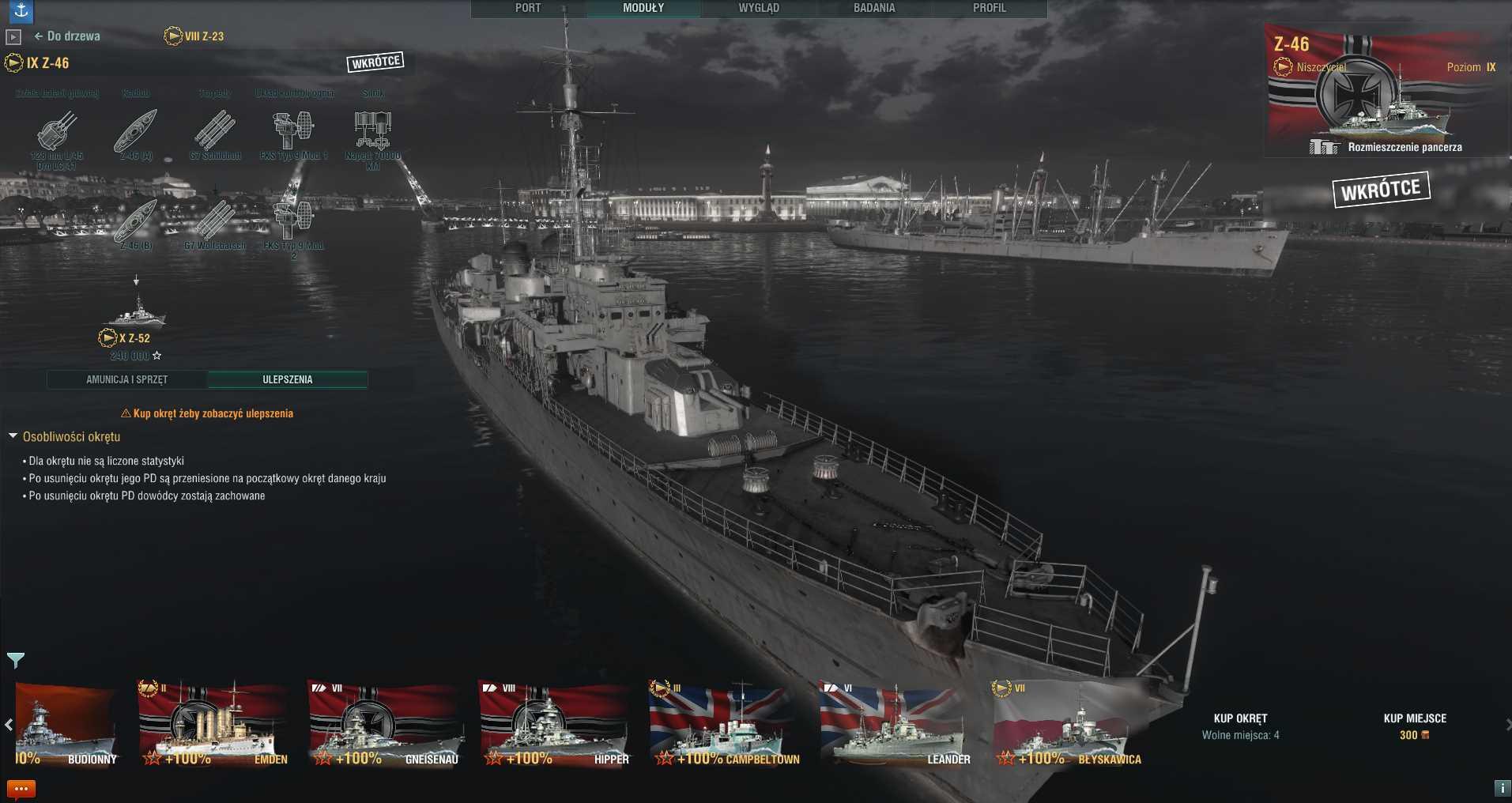 z-46-tier-9-german-destroyer