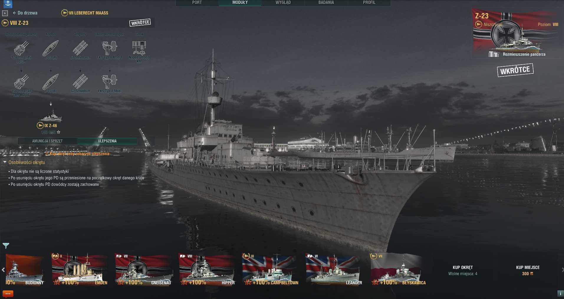 z23-tier-viii-german-destroyer