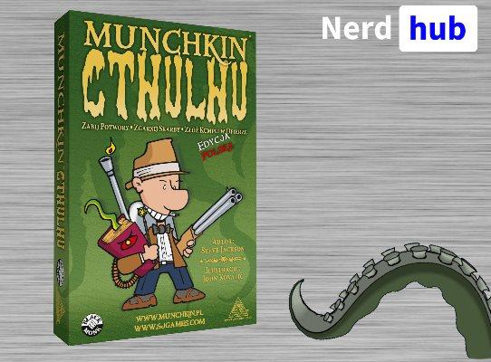 munchkin-cthulhu