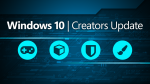 Windows 10 Creators Update już jutro – co nowego?