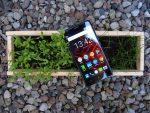 MyPhone Q-Smart Plus – test taniego smartfona z Biedronki… z Androidem 7.0