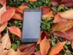 MyPhone Prime 2 – recenzja smartfonu za 349 zł