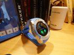 Hykker Chrono 3 – recenzja smartwatcha z Biedronki