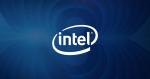Jak wybrać mobilny procesor Intela?