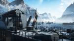 Battlefield V – pierwsze wrażenia z otwartej bety