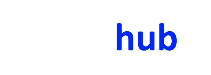 NerdHub